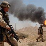 "Russia: U.S. controlling an ""international terrorist alliance"""