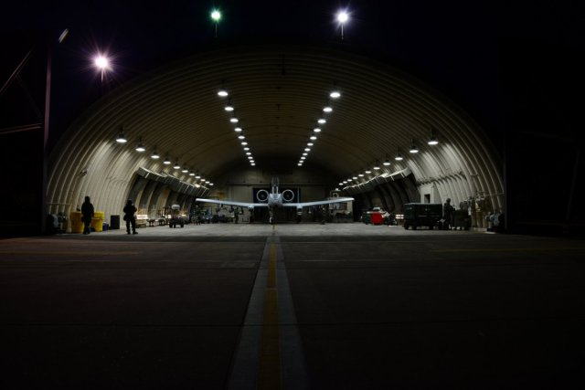 airmen-from-the-25th-aircraft-maintenance-unit-prepare-an-a-10-thunderbolt-ii-for-a-simulated-combat-sortie-in-support-of-exercise-beverly-midnight-16-01-at-osan-air-base