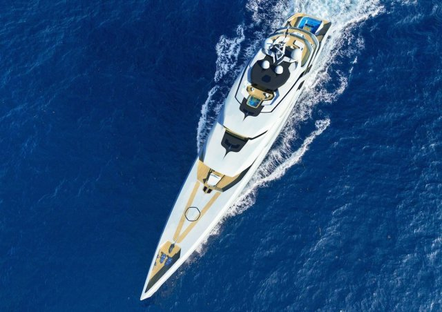 although-its-still-a-concept-at-this-stage-the-concept-for-ascendance-will-likely-make-an-impression-at-the-monaco-yacht-show-when-it-will-be-showcased-from-september-28-to-october-1