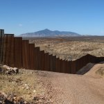 'Homeland Security' accused of sitting on damning border report for political reasons