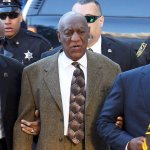 Bill Cosby's Lawyers Suggest 'Racial Bias' to Blame for Sexual Assault Allegations