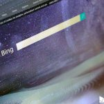 Microsoft's Bing got in trouble after it translated the Arabic word for 'ISIS' to 'Saudi Arabia'