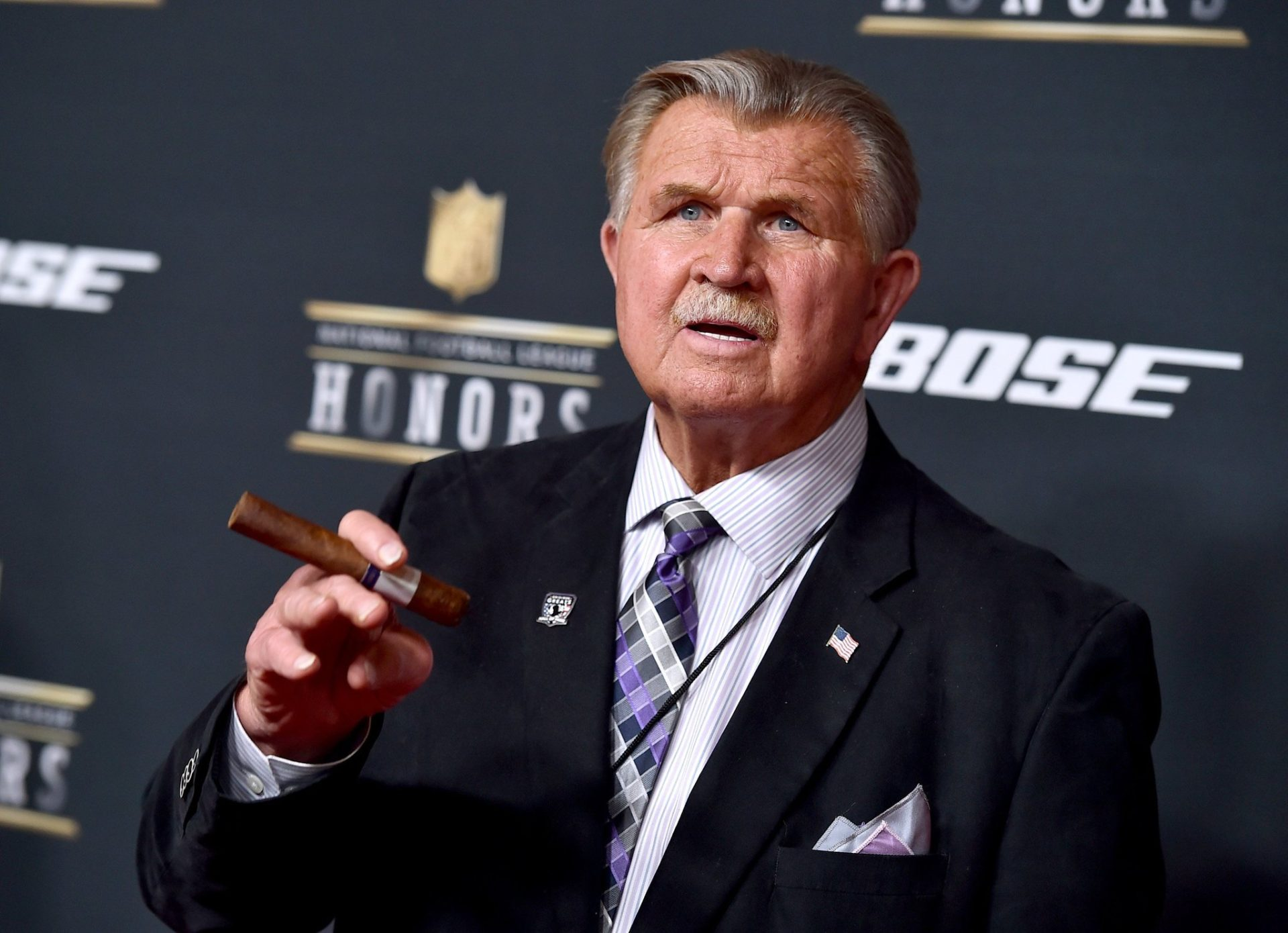 chi-mike-ditka-chicago-bears-photos-004.