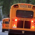 Leprosy Case Confirmed In Southern California Elementary School
