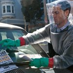 Is America Prepared To Handle An Outbreak?