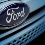 Trump: 35 percent import tax would stop Ford from going to Mexico