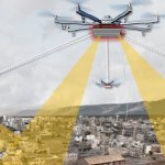 The Pentagon wants an 'aerial dragnet' to find enemy drones on the battlefield and in US cities