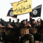 ISIS Coming To America? Bombs In New York, New Jersey Stoke Fears About Terrorism In The US