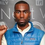Black Lives Matter's Deray Claims Police Never Have Justification To Kill
