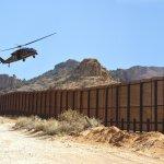 Border Patrol Bases Still Using Broken Cameras, Lousy Gates