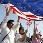 National Academies' Study Shows $500 Billion Immigration Tax on Working Americans