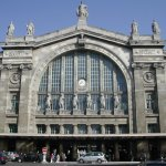 France Says It Has Foiled Major Terror Attack On Paris Station