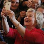 FBI: 'Russian Hackers' Breached Democrats' Cell Phones