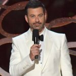 Emmys Log All-Time Low 11.3 Million Viewers