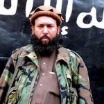 ISIS Leader Resurrected Online, Claims He Is Healthy A Month After Allegedly Fatal Air Strike
