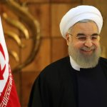 PAY DAY: USA made 2 wire payments to Iran before sending $1.7 billion in cash