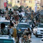 ISIS To Attack Australia? Islamic State Magazine Calls For Lone Wolf Killings At Opera House, Bondi Beach