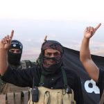 ISIS is recruiting desperate jihadists in a way al Qaeda 'never even considered'