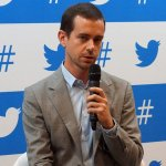 Sources: Jack Dorsey only has a few more quarters to fix things at Twitter