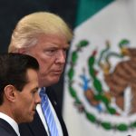 Mexican Billionaires Lose $1.4 Billion because of Trump