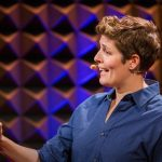 CNN's Sally Kohn: I'm Happy Conservative Free Speech Is Under Assault on Campuses