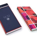 Google reportedly cancels Project Ara modular smartphone plans