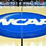 NCAA Yanks All Championships From North Carolina Over LGBT Bathroom Law