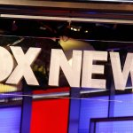Fox News Is Most-Watched Cable Net; MSNBC Moves to No. 7