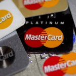 Mastercard $19 billion lawsuit is UK's biggest-ever damages claim