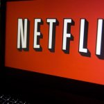 Children Watching Netflix Up to 27 Times as Much as Spent Playing Outdoors