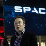 Elon Musk Is About To Get Slammed With A $50 Million Lawsuit For Rocket Explosion