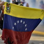 "Venezuela's ""Death Spiral"" – A Dozen Eggs Cost $150 As Hyperinflation Horrors Hit Socialist Utopia"