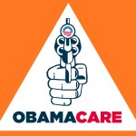Government Watchdog Says Obamacare Made Illegal Payments to Insurers
