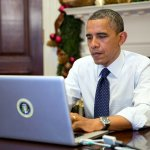 Hack Of 500 Million Yahoo Accounts Should Derail Obama's Internet Giveaway Plans