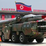Seoul says North Korea capable of another nuclear test