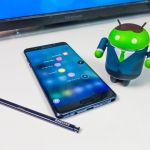 Samsung Galaxy Note 7 now banned on NYC's buses and trains