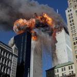 Tom Cotton: We're Not Safer Today than on 9/11