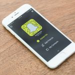 Snapchat could go public as early as this year
