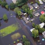 Louisiana governor requests bailout as flood costs rise to $15 billion