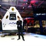 Rocket Explosion Will Cost Elon Musk $120 Million
