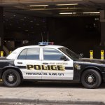 AMBUSHED AGAIN: 2 officers shot in Texas while answering suicide call