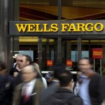 Too Big To Fail: Wells Fargo is 'too big to regulate, manage'