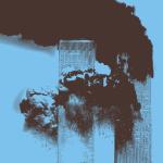 Not just U.S.: 9/11 has long history of Muslim attacks