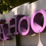 """Yahoo Confirms Huge """"state sponsored"""" Data Breach Affecting 500 Million Accounts"""