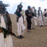 North Carolina Democrat to Fundraise With Lawyer for Taliban Terrorist