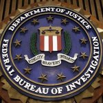 FBI Obtains Warrant Needed to Start Reviewing Emails Found on Laptop Used by Clinton Aide