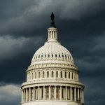 2016 election is a referendum on government corruption