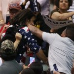 Democrats Could Be Prosecuted for Trump Rally Violence Exposed in O'Keefe Videos