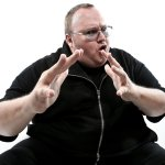 'It's going to liberate us': Kim Dotcom vows Megaupload 2.0 will strengthen internet freedom