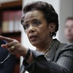 Will Loretta Lynch Keep Promise To Accept FBI's Recommendation In Clinton Investigation?